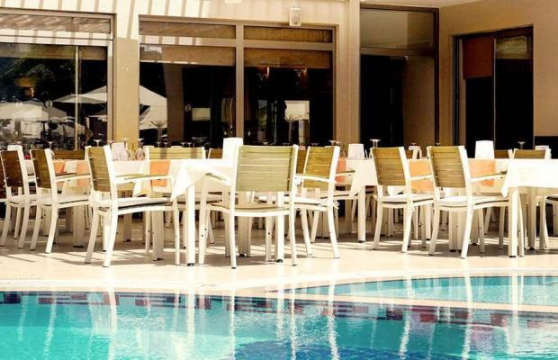 фото Sentido Sea Star (ex. Sea Star Hotel) изображение №2