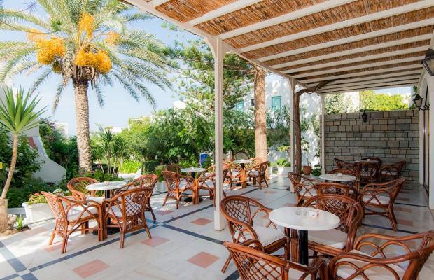 фото отеля Adele Beach изображение №9