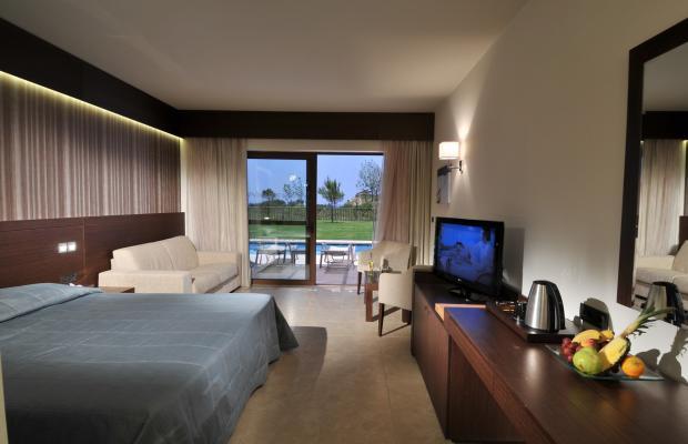 фото отеля Blue Lagoon Village изображение №97