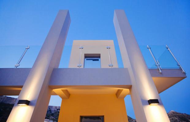 фото отеля Blue Lagoon Village изображение №81