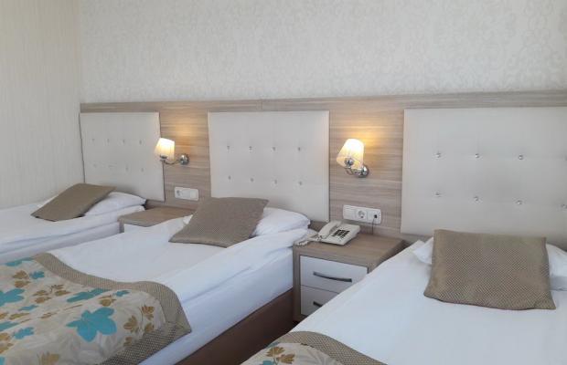 фото отеля Cender изображение №9