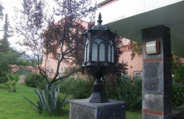 фото Club Hotel Beldiana изображение №14