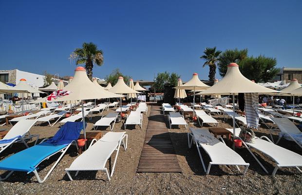 фото Dilekagaci Boutique Hotel & Beach изображение №62