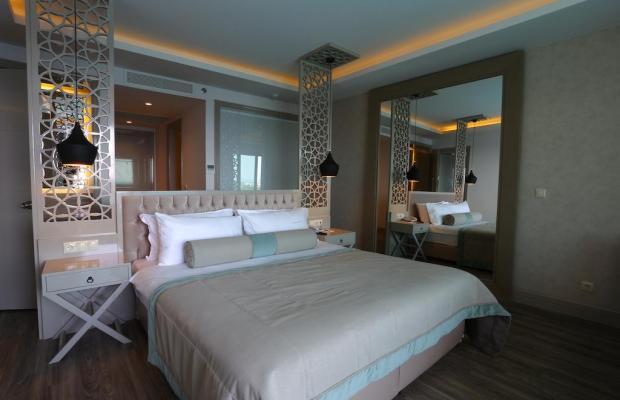 фото отеля Blue Dreams Resort & Spa (ex. Club Blue Dreams) изображение №45