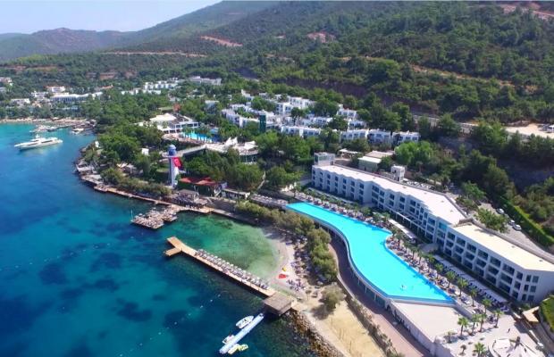 фото Blue Dreams Resort & Spa (ex. Club Blue Dreams) изображение №22