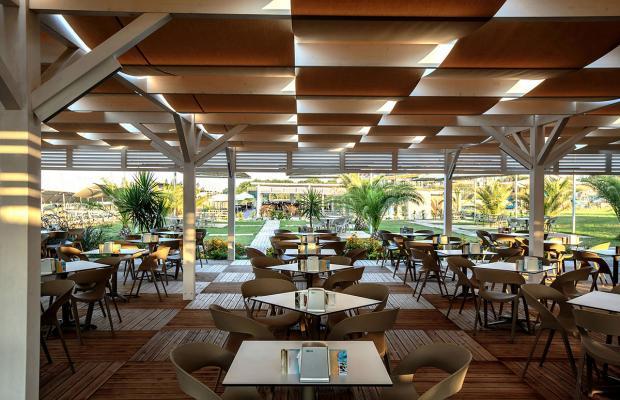 фотографии Riolavitas Resort & Spa изображение №32