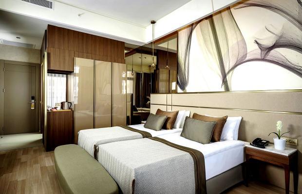 фотографии Riolavitas Resort & Spa изображение №20