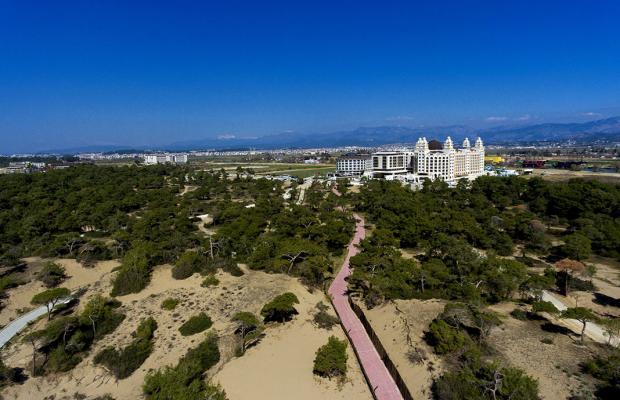 фотографии Riolavitas Resort & Spa изображение №4