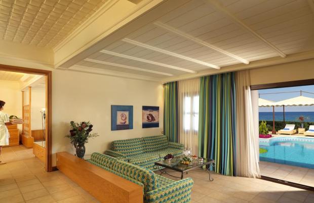 фото отеля Aldemar Royal Mare изображение №21