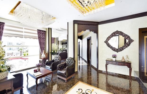 фотографии Ideal Piccolo Hotel изображение №16