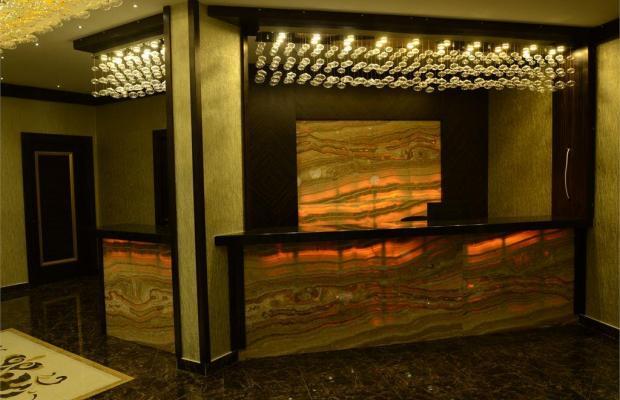 фото отеля Ideal Piccolo Hotel изображение №9