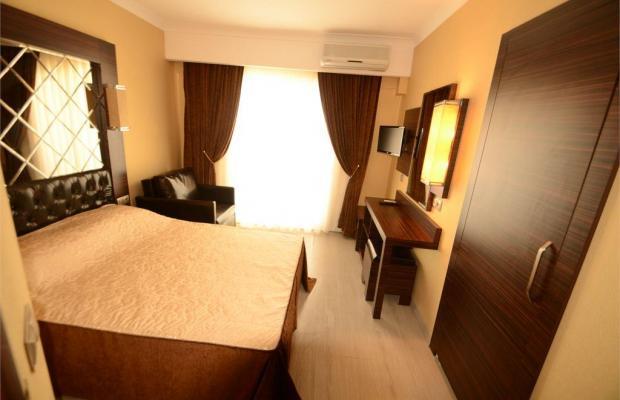 фотографии Ideal Piccolo Hotel изображение №4