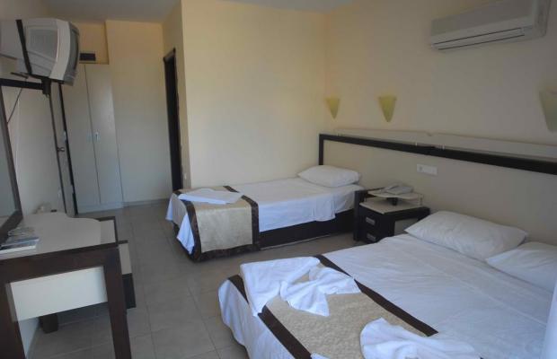 фото отеля Berkay изображение №13