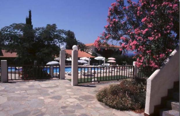 фото отеля Mia Hara Sissi изображение №9