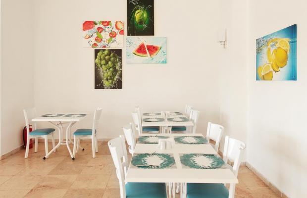 фото отеля Arora изображение №9