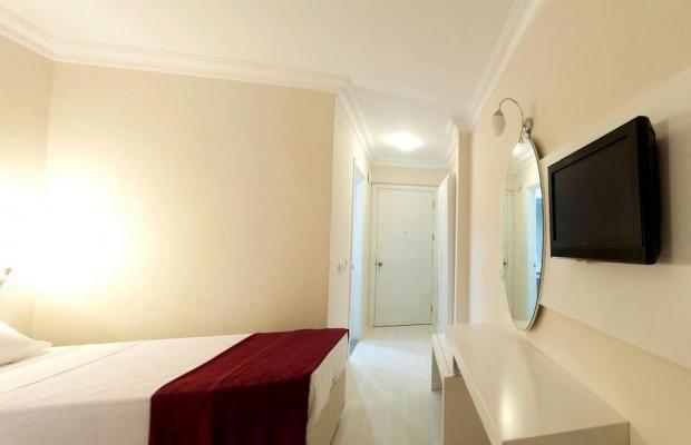 фотографии Ayapam Hotel изображение №24