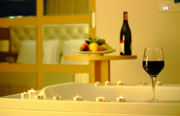 фото Dragut Point North Hotel (ex. Duygulu) изображение №10