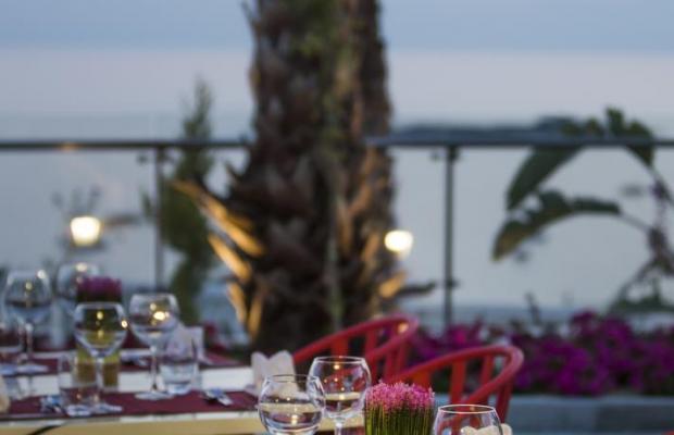 фото Litore Resort Hotel изображение №18