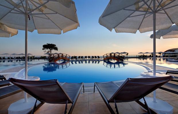 фото отеля Litore Resort Hotel изображение №9