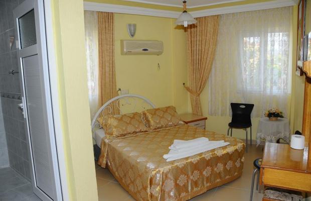 фотографии отеля Beyaz Kale изображение №23
