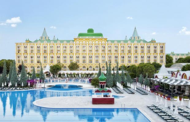 фотографии Wow Kremlin Palace изображение №12