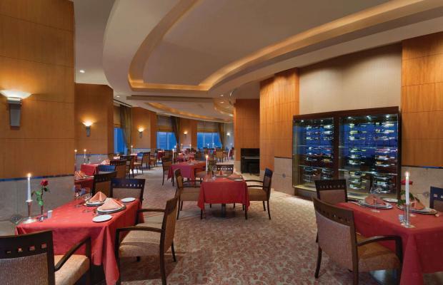 фото отеля Wyndham Grand Izmir Ozdilek изображение №5
