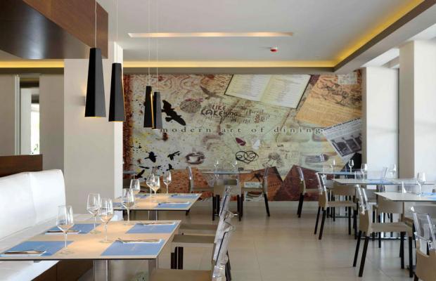 фото Smartline More Meni Cosmopolitan Hotel изображение №18