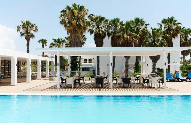фото Smartline More Meni Cosmopolitan Hotel изображение №2