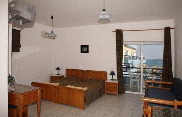 фото отеля Nostos Beach изображение №5