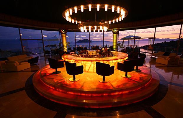 фотографии Sianji Well-Being Resort (ex. Gardens of Babylon Boutique Hotel and Residences) изображение №24