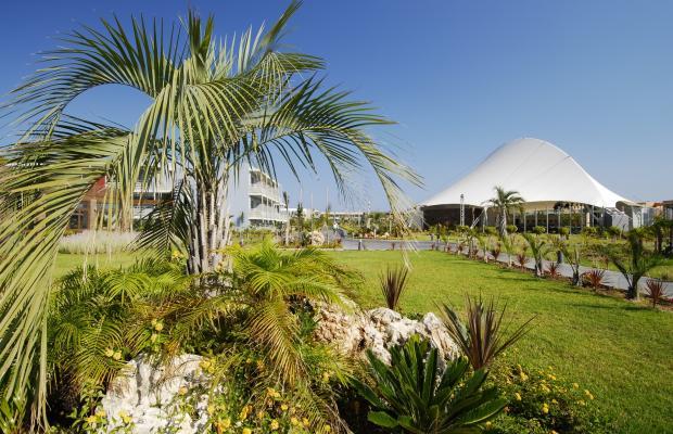 фото отеля Blue Lagoon Resort изображение №37