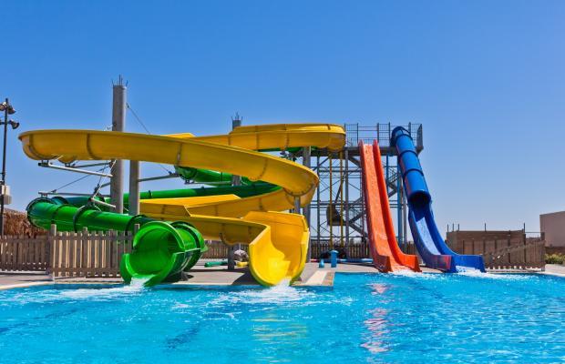 фотографии Blue Lagoon Resort изображение №32