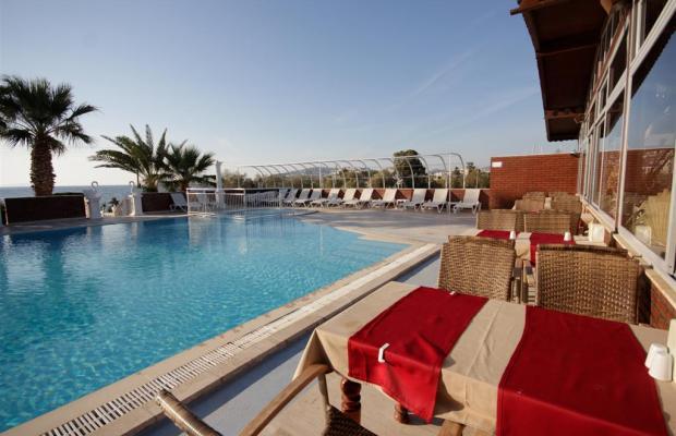 фотографии Sun & Sea Beach Hotel (ex. Golden Sunset) изображение №4