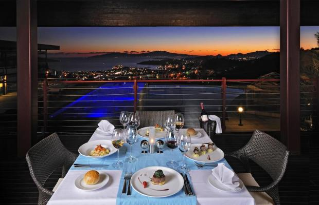 фотографии отеля Grand Yazıcı Hotel & Spa Bodrum изображение №47
