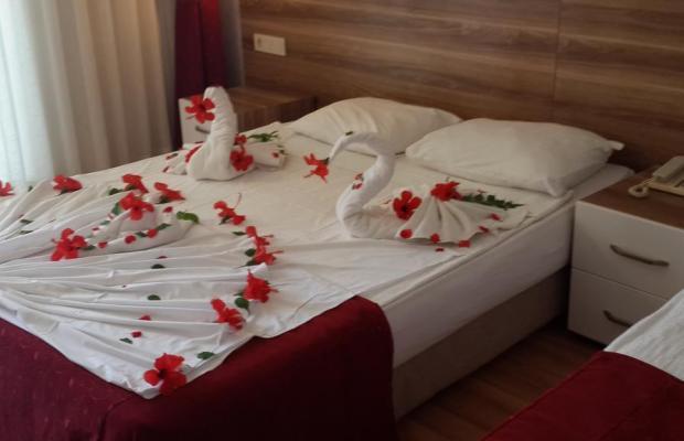фотографии отеля Carelta Beach Resort & Spa изображение №3