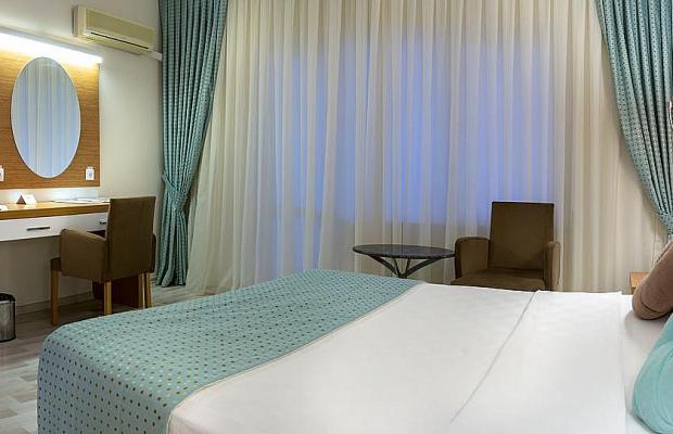 фотографии Orucoglu Thermal Resort изображение №36