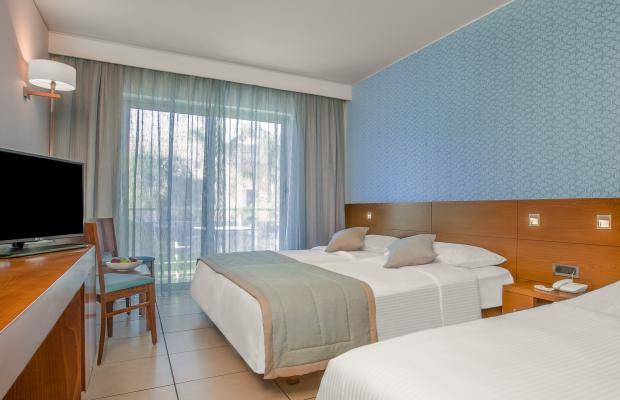 фото отеля Blue Lagoon Resort изображение №13