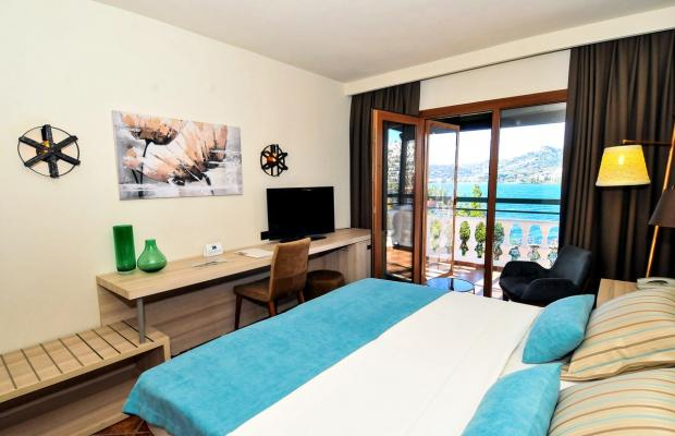 фото отеля Green Beach Resort (ex. Tropicano Bodrum Club) изображение №33