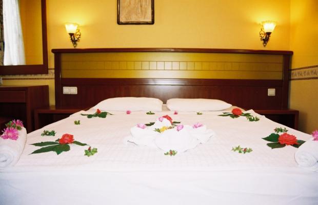 фото Royal Panacea (ex. Guler Resort) изображение №14