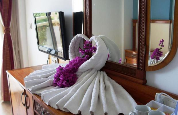 фото отеля Villa Adora Beach изображение №5