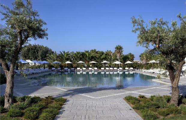 фото отеля Pelagos Suites изображение №45
