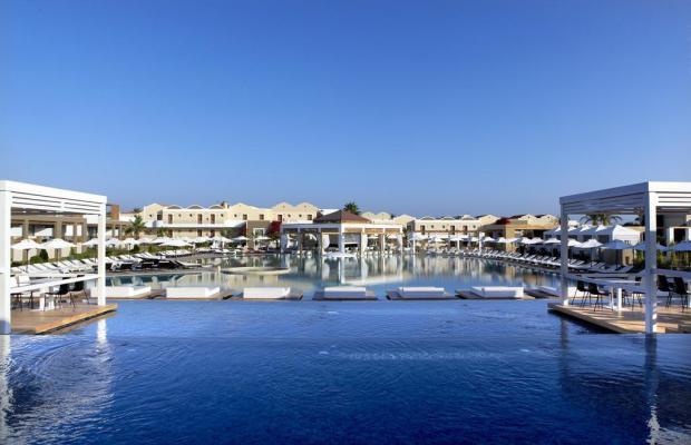 фото отеля Pelagos Suites изображение №29
