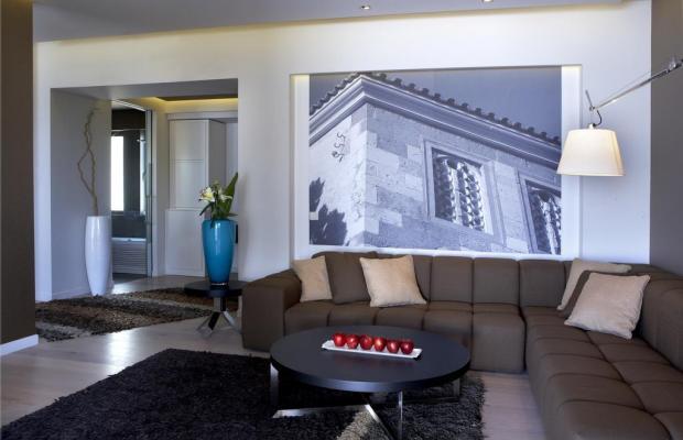 фотографии Pelagos Suites изображение №20
