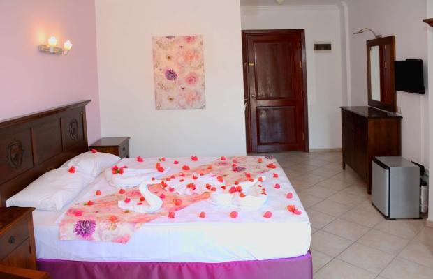фото отеля Gumbet Beach Resort изображение №9