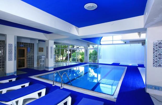 фото Gundem Resort изображение №50