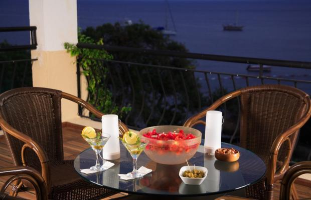 фото отеля Gundem Resort изображение №49
