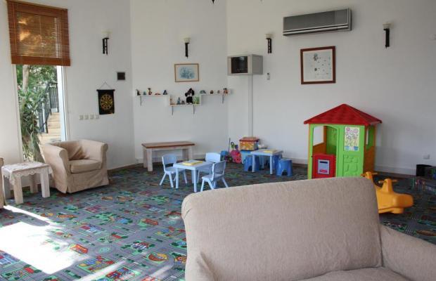 фото Gundem Resort изображение №42