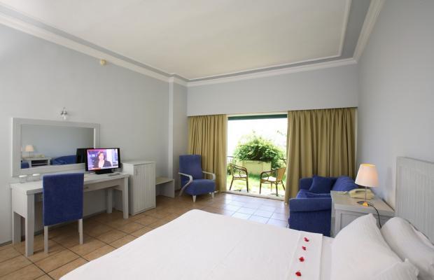 фото Gundem Resort изображение №18