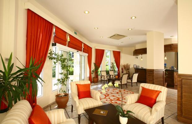 фото Gundem Resort изображение №6