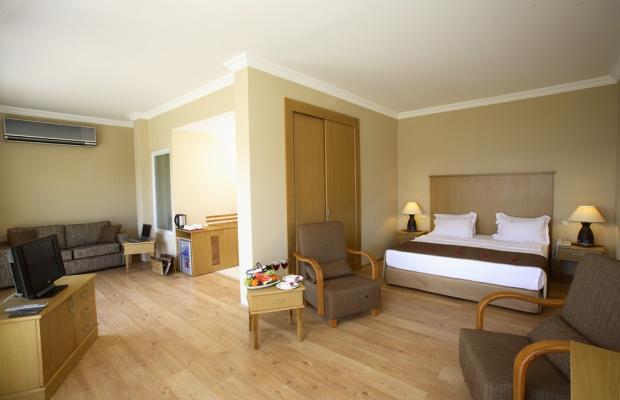 фотографии Gundem Resort изображение №4